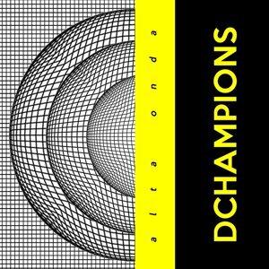 Dchampions