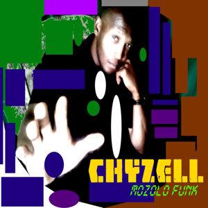 Chyzell 歌手頭像
