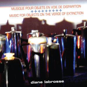 Diane Labrosse