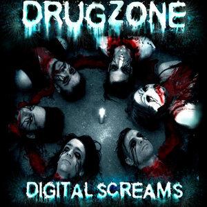 Drugzone 歌手頭像