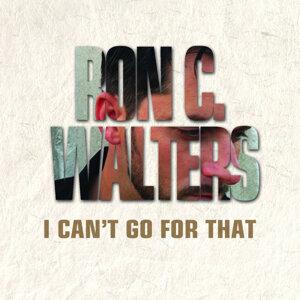 Ron C. Walters