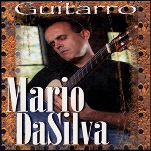 Mario DaSilva 歌手頭像
