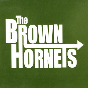 The Brown Hornets 歌手頭像