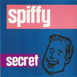 Spiffy 歌手頭像