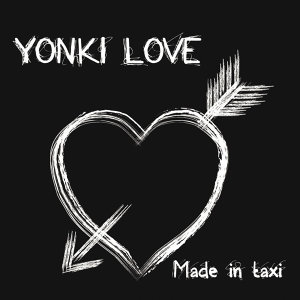 Yonki Love 歌手頭像