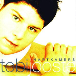 Tobi Jooste 歌手頭像