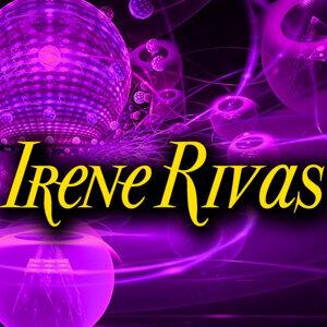 Irene Rivas 歌手頭像