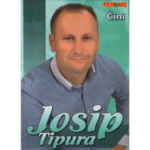 Josip Tipura 歌手頭像