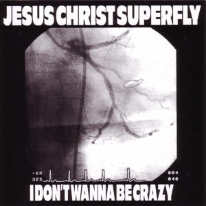 Jesus Christ Superfly 歌手頭像
