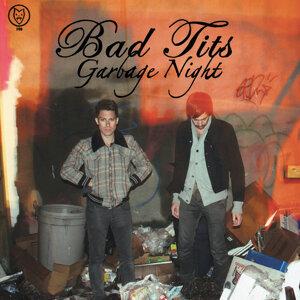 Bad Tits 歌手頭像