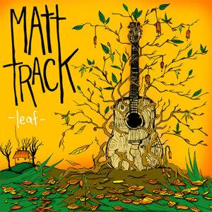 Matt-Track 歌手頭像