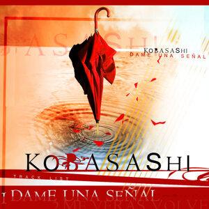 KOBASASHI 歌手頭像