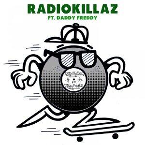 RadioKillaZ 歌手頭像