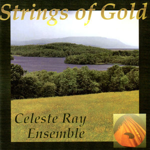 Celeste Ray Ensemble 歌手頭像