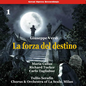 Chorus of La Scala, Milan 歌手頭像
