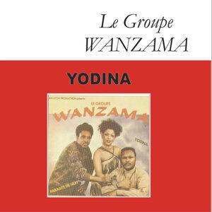 Le Groupe Wanzama 歌手頭像