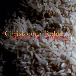 Christopher Roberts