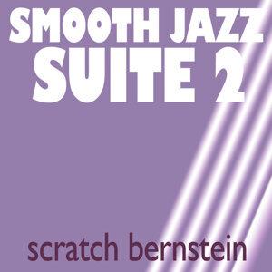 Scratch Bernstein 歌手頭像