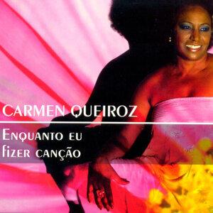 Carmen Queiroz 歌手頭像