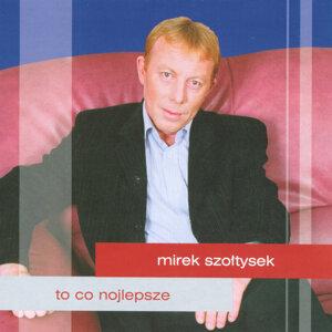 Miroslaw Szoltysek i Wesole trio