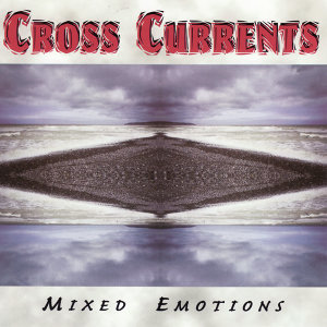 Cross Currents 歌手頭像