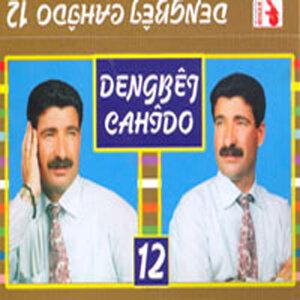 Dengbej Cahido