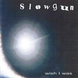 Slowgun 歌手頭像