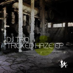 DJ Trio 歌手頭像