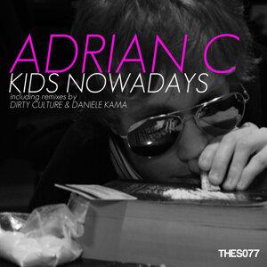 Adrian C