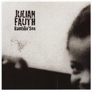 Julian Fauth 歌手頭像