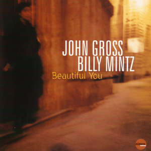 John Gross / Billy Mintz 歌手頭像