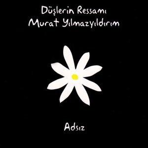 Murat Yılmazyıldırım 歌手頭像