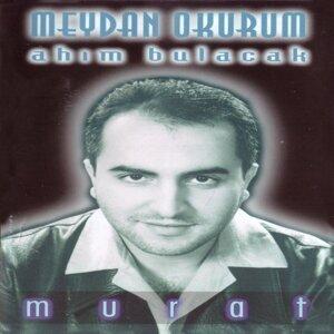 Murat 歌手頭像