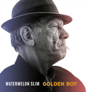 Watermelon Slim 歌手頭像