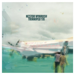 Nestor Wynrush