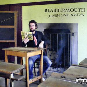 Blabbermouth 歌手頭像