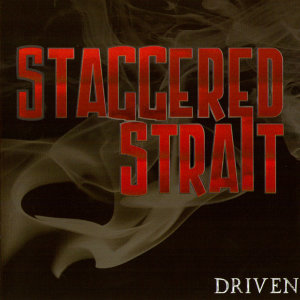 Staggered Strait 歌手頭像