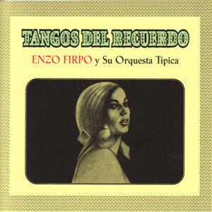 Enzo Firpo 歌手頭像