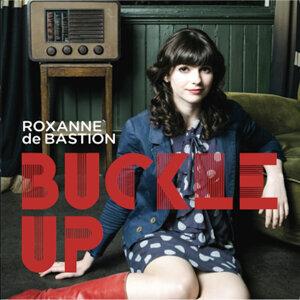 Roxanne de Bastion 歌手頭像