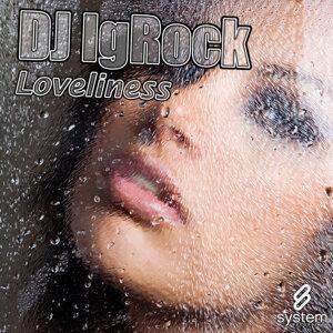 DJ IgRock 歌手頭像