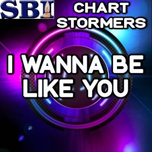 Chart Stormers 歌手頭像