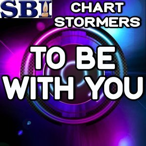 Chart Stormers