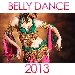 Belly Dance Music Orchestra, Music Factory 歌手頭像