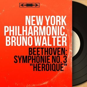 New York Philharmonic, Bruno Walter