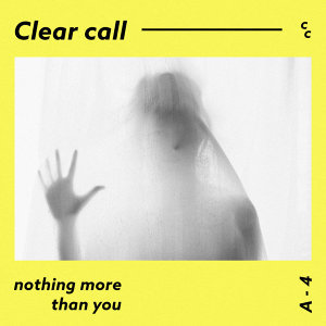 Clear Call 歌手頭像