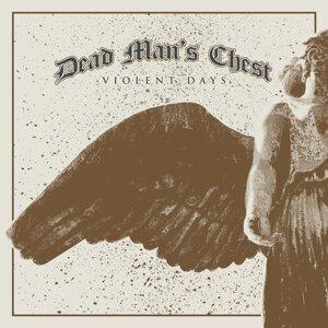 Dead Man's Chest 歌手頭像