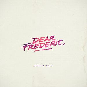 Dear Frederic
