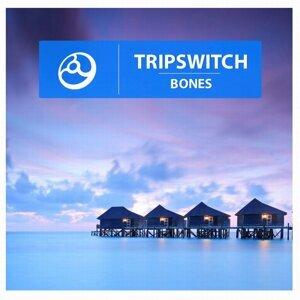 Tripswitch 歌手頭像