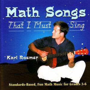Karl Roemer