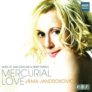 Jāma Jandroković 歌手頭像